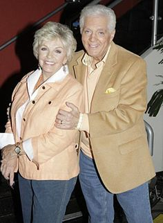 Doug and Julie - Days of Our Lives