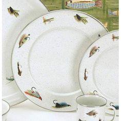 Save on Dinnerware at Bellacor!  sc 1 st  Pinterest & Bissell Pet \u0026 Hand Vac Multi-Level Filter 97D5   Dinnerware Cabin ...