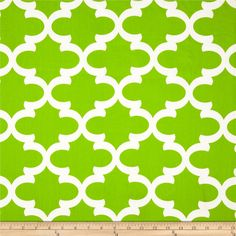 Premier Prints Fynn Chartreuse from @fabricdotcom%0A%0AScreen printed on cotton duck; this versatile medium weight fabric is perfect for window accents (draperies, valances, curtains and swags), accent pillows, duvet covers and upholstery. Create handbags, tote bags, aprons and more. *Use cold water and mild detergent (Woolite). Drying is NOT recommended - Air Dry Only - Do not Dry Clean. Colors include white and chartreuse.