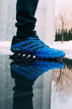 Adidas springblade в москве