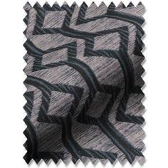Forsyth Graphite Roman Blind Roman Blinds, Abstract Pattern, Traditional Design, Graphite, Roman Curtains, Graffiti, Roman Shades