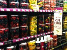 wholefoodsmarket - Google keresés