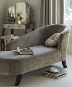 Laura Ashley Blog | INSPIRATION: GREAT GATSBY D�COR | http://blog.lauraashley.com