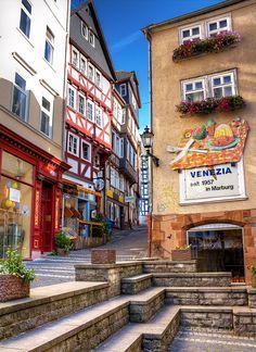 Marburg (Hessen)