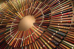 Chopsticks by Ryan Chirnomas Japanese Culture, Japanese Art, Framed Wall Art, Wall Art Prints, Buda Zen, Asian Bistro, Japanese Chopsticks, Chopstick Rest, How To Make Sushi