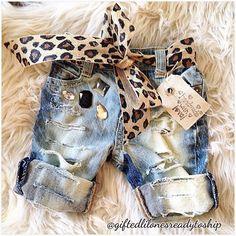 "@giftedlilones's photo: ""Lola Leopards Top sellersthey go fast head over to @giftedlilonesreadytoship #giftedlilones#"""