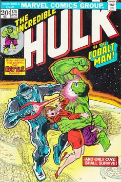 Browse the Marvel Comics issue Incredible Hulk Learn where to read it, and check out the comic's cover art, variants, writers, & more! Hulk Comic, Hulk Marvel, Avengers, Marvel Art, Marvel Heroes, Spiderman, Batman, Super Nintendo, Comic Book Covers