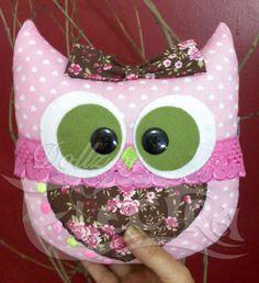 Owl , dollzbyelectra@gmail.com