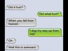 THIS IS SO FUNNY!!!
