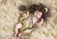 Newborn Photography Kristen Marie Imagery www.kristenmarieimagery.com