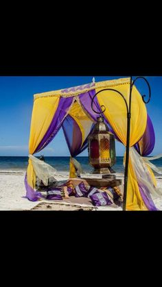 Indian Weddings ceremony option or use as inspiration to customize your very own