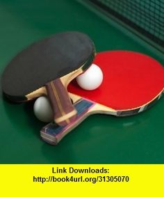 Table Tennis - Ping Pong, iphone, ipad, ipod touch, itouch, itunes, appstore, torrent, downloads, rapidshare, megaupload, fileserve