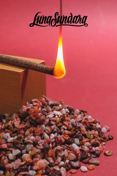Enjoy all of the peaceful benefits of incense burning and aromatherapy. These handmade myrrh, copal, and palo santo incense sticks will fill your home with clean energy, a grounding force, and good vibes. Incense uses include creating a beautiful aroma and ambience, freshen up a room, and spiritual practices. Luna Sundara incense sticks are made from 100% sustainable ingredients and are hand-rolled using fair trade practices. #palosantoincense   #incensesticks   #incensebenefits… Aromatherapy Benefits, Aromatherapy Jewelry, Aromatherapy Products, Burning Incense, Smudge Sticks, Hand Roll, Oil Uses, Incense Sticks, The Smoke