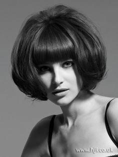 hair style photo gallery 2008