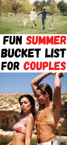 Summer bucket list for couples including teenagers including ideas that are appropriate for 2020 quarantine. The most romantic ideas for relationships including places and date ideas for your boyfriend. Whether you are on a budget or not, you are sure to find something new and creative in this list! |Summer bucket list for teenagers| Summer bucket list for best friends | Date Nights | Relationships fun | Bucket list ideas | Our bucket list fun | Summer list #summerbucketlist #bucketlist