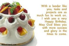 short funny birthday wishes for boss http://www.wishesquotez.com/2016/05/top-31-images-of-birthday-wishes-for.html