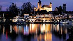 Domina Schweiz Ecublens, Schweizer Flirt App Emmen