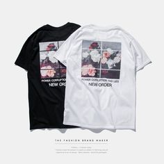 Image result for corruption design tshirt