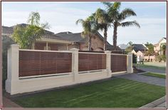 Phenomenal Privacy Fence Extensions