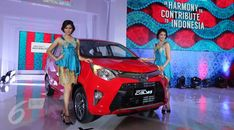 Promo Awal Tahun Toyota Semarang Terbaru Semarang, Toyota