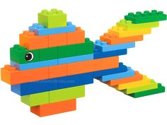duplo lego ideas - Google Search