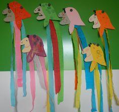 Befana - Italy Halloween, Xmas, Christmas, Kindergarten, Italy, School, Bruges, Blue Prints, Crafting