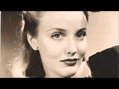 Georgia Carroll-married Kay Kaiser