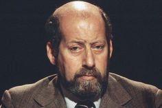 "Clement Freud is accused of being a child molester. - Writing about their first meeting - two months after Madeleine vanished - Kate wrote in her book Madeleine: ""I'm usually very intimidated by people with brains the size of planets but Clement was incredibly warm, funny and instantly likeable."""
