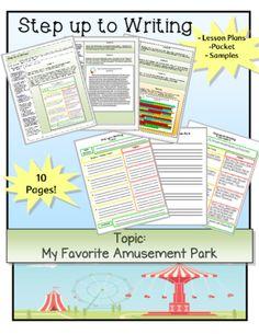 Cover letter sample for elementary teaching position image 4
