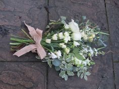 Clarity Flower can provide a personal service for your Funeral & Sympathy. Funeral Bouquet, Funeral Flowers, Wedding Flowers, Flower Spray, Flower Vases, Funeral Reception, Casket Flowers, Calla Lily Bouquet, Funeral Flower Arrangements