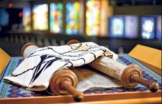 Yom Kippur, Guide for the Perplexed By Ambassador (ret.) Yoram Ettinger