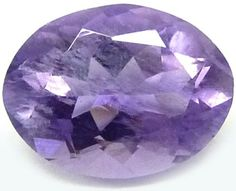 Marialite (Scapolite) from Afghanistan 1.56 ct / Marialite d'Afghanistan 1,56 ct - http://www.gems-plus.com