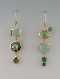 janis kerman jewelry | ... And Idea To Final Product by Janis Kerman Design | CustomMade.com