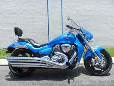 Used 2012 Suzuki Boulevard M109 Limited Edition WARRANTY! Motorcycles For Sale in Florida,FL. 2012 SUZUKI Boulevard M109 Limited Edition WARRANTY!!!, IMPORTANT!!! WE STRONGLY SUGGEST OUR CUSTOMERS TO PLACE A DEPOSIT (min. $500) TO HOLD THE MOTORCYCLE THEY WISH TO ACQUIRE, WHILE SECURING FINANCING. THIS BIKE QUALIFIES FOR: + $299 FLAT FEE SHIPPING NATIONWIDE TO THE CONTINENTAL US!!! OR *FLY AND RIDE AND **7 DAY OR 300 MILES WARRANTY (FL Residents Only)! LIMITED EDITION, EXCELLENT CONDITION…