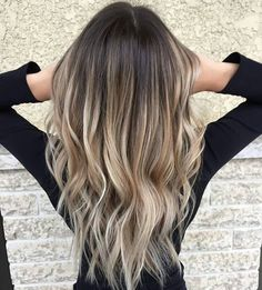 hair perfection