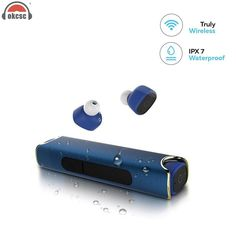Just in! Waterproof Blueto... Check it Out http://broadwoodmercantile.com/products/waterproof-bluetooth-earphone-stereo-headset?utm_campaign=social_autopilot&utm_source=pin&utm_medium=pin
