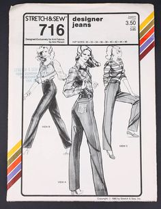 008b94238 49 Best STRETCH   SEW PATTERNS images in 2019