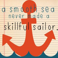 #quote #anchor #abeautifulmess