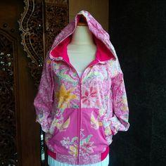 Jacket Encim For Kids  Made by Order Reserved