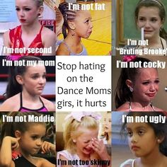Repin if want the hate to stop!