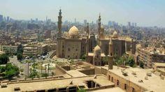 cairo egypt city eagle hills u