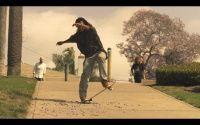 Vídeo em slow motion 9five Eyewear 2012, com Rosa Acosta, Tommy Sandoval, Karl Watson e Derrick Wilson, contando com a uma modelo sexy na campanha de Verão 2012, que é intercalada com algumas imagens que estão cada vez mais populares em slow motion que envolvem o skate.