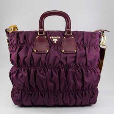 prada handbags | ... prada handbag Prada Fashion Fabric Tote Bags Purple 80072 pink prada