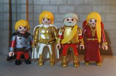 Cersei Lannister, Ronald Mcdonald, Dani, Dolls, Walking Dead, Fictional Characters, Vintage, War, Game Of Thrones