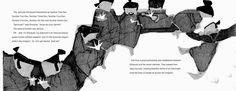 A Great Partnership | The Art of Nicholas McNally