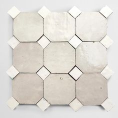 Home Remodel Bathroom moroccan terracotta tiles - zellige.Home Remodel Bathroom moroccan terracotta tiles - zellige Shower Floor, Tile Floor, Light Texture, White Tiles, Fireplace Surrounds, Mosaic Patterns, Cheap Home Decor, Terracotta, Palo Verde