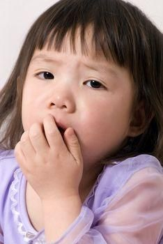 Homeopathy: Safe and Effective Treatment for Croup.just in case! Asthma Relief, Asthma Remedies, Herbal Remedies, Natural Remedies, Health Remedies, Toddler Cough, Kids Cough, Childhood Asthma