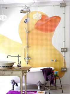 Wall mosaics-Glass mosaics-Wall coverings-Identity-Hisbalit