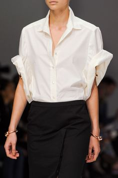 #ranitasobanska #fashion #inspirations