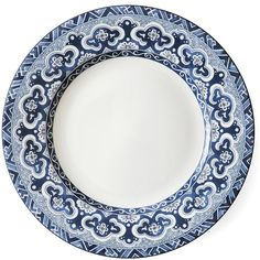 Ralph Lauren Empress Bone China Dinner Plate (240 VEF) ❤ liked on Polyvore featuring home, kitchen & dining, frame, furniture, apparel & accessories, filler, no color, bone china and ralph lauren